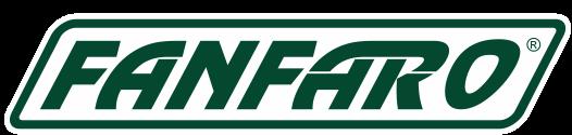 Fanfaro Oil